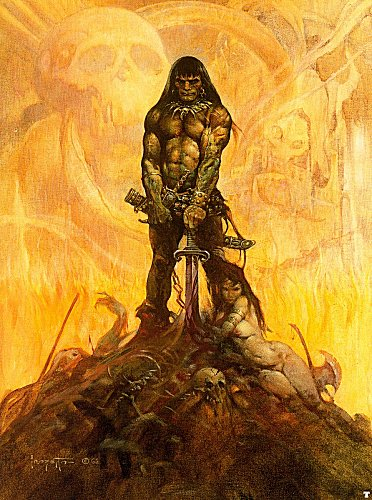 Funcom wants Age of Conan
