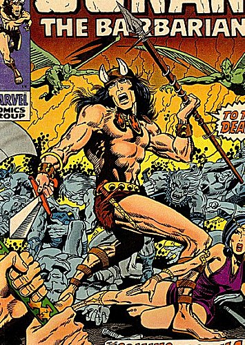 Metal bands inspired by CONAN 1982 - Page 2 Conan5