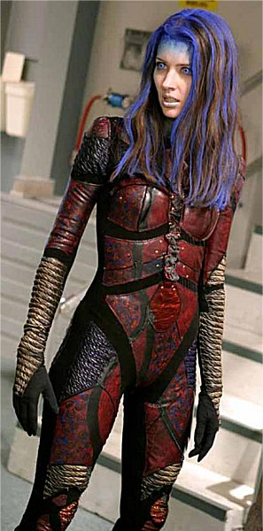 Illyria