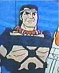 Dibujos animados de los 80-90[Megapost]