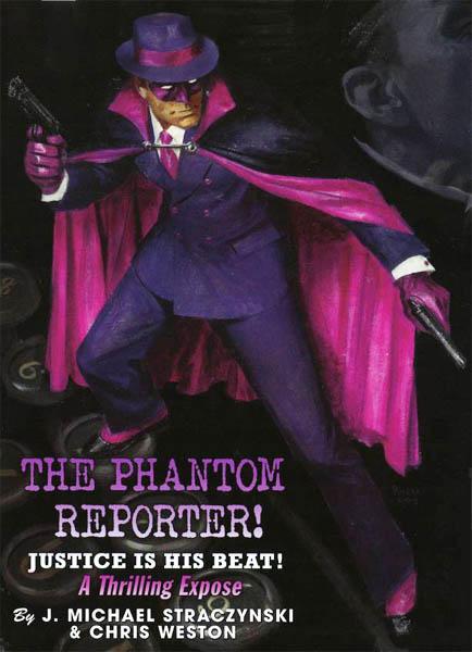 phantomreporter2.jpg
