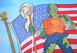 megapost series animadas