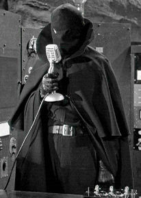 The Wizard (Batman and Robin 1949 serial)